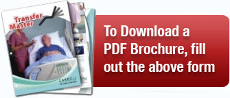 Download Transfer Master Brochure PDF
