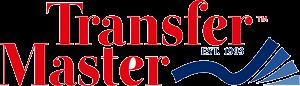 Transfer Master